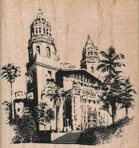 http://www.vlvstamps.com/index.php/hearst-castle-3-1-4-x-3-1-2.html