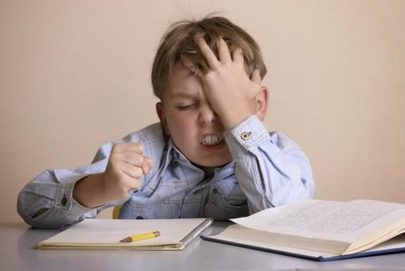Menulis Apa Yang Sudah Banyak Ditulis - Kesalahan Banyak Blogger