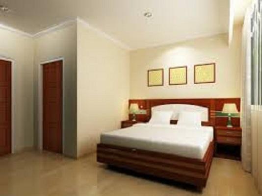 Cara Mudah Memilih Hotel Murah di Kota Kembang Bandung Sistem Online untuk Booking Hotel