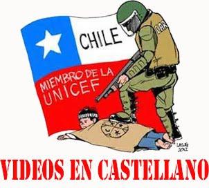 VIDEOS EN CASTELLANO