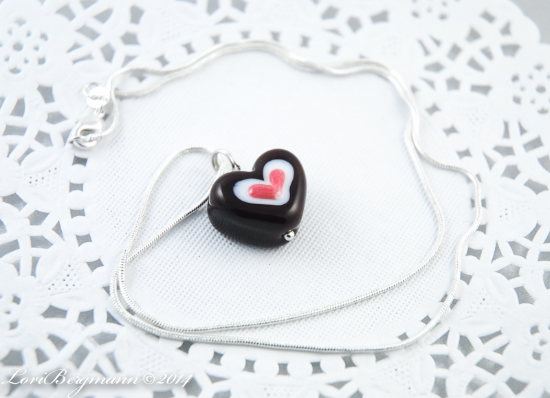 https://www.etsy.com/listing/176753271/sweet-chocolate-heart-necklace-for?ref=shop_home_active_5