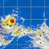 Tropical Depression: Bagyong Egay Update (July 2, 2015)