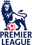 Campeonato Inglês - Premier League