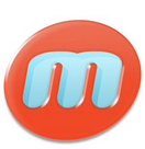 Mobizen-Your Android, Anywhere 2.16.0.2 Free Download