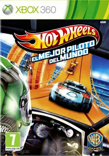 Hot-Wheels-World's-Best-Driver