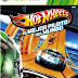 Download Game Hot Wheels World's Best Driver