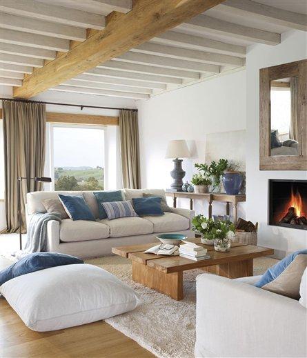Haus Design El Mueble Spanish Design Inspirations