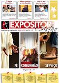 Expositor Cristão