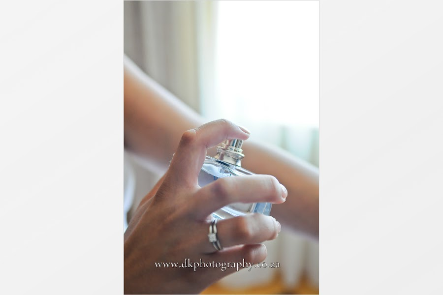 DK Photography slideshow-116 Ilze & Ray's Wedding in Granger Bay  Cape Town Wedding photographer