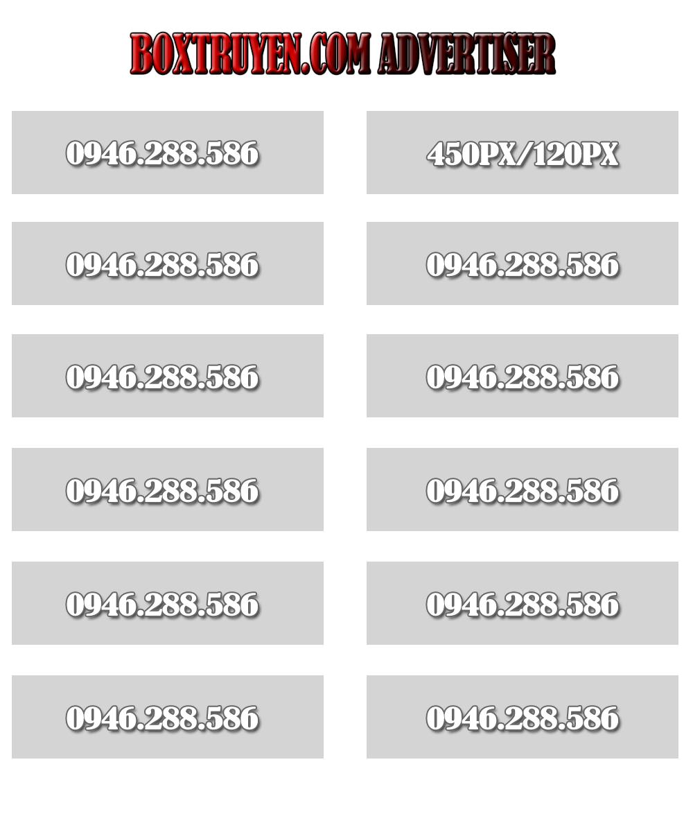 YuGi Oh – Vua Trò Chơi chap 320 Trang 1