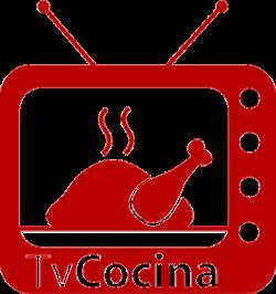 TvCocina - Videos de Cocineros hostelería Vinos y Restaurantes - Red Social de gastronomía