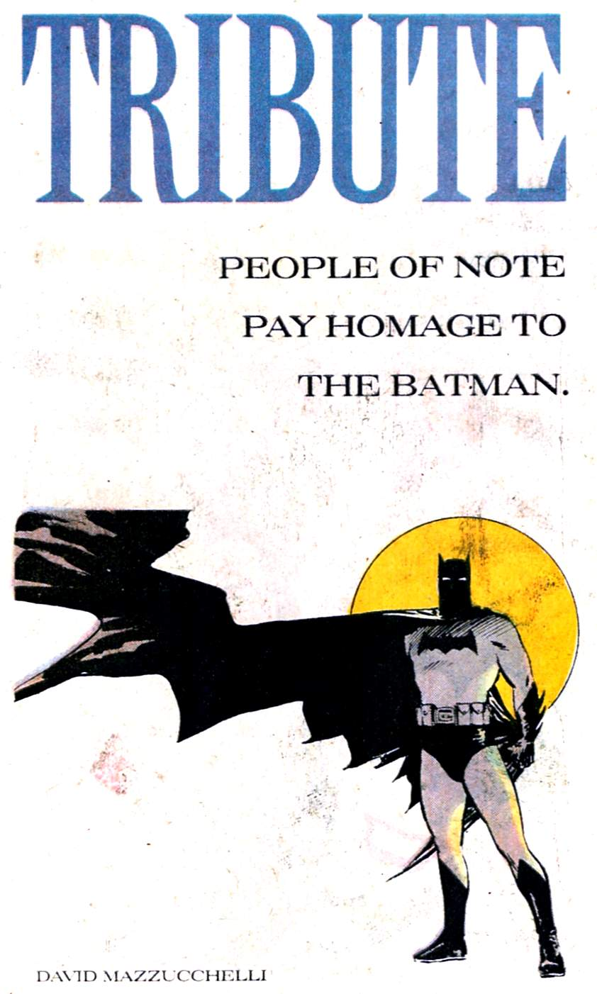 Detective Comics (1937) Issue #598 Page 63