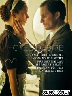 Khách Sạn Tình Yêu - Hotel Desire