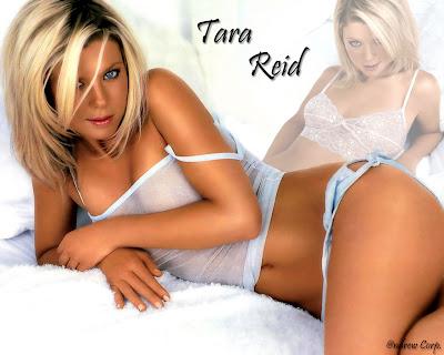 Tara-Reid