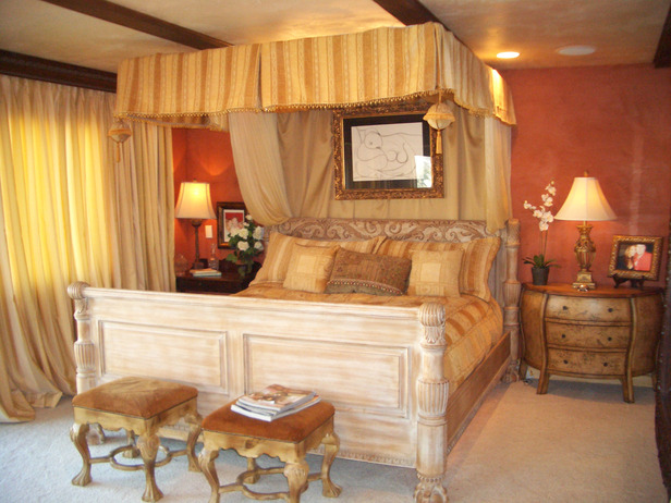 tuscan style bedroom ideas tuscan dreams
