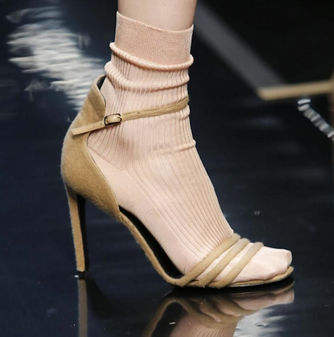 ERMANNOSCERVINO-Elblogdepatricia-shoes-zapatos-calzado-scarpe-fall2014