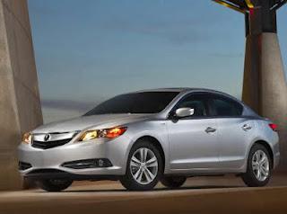 cash rebates on new cars