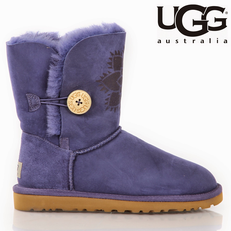 UGG bottes acheter nz