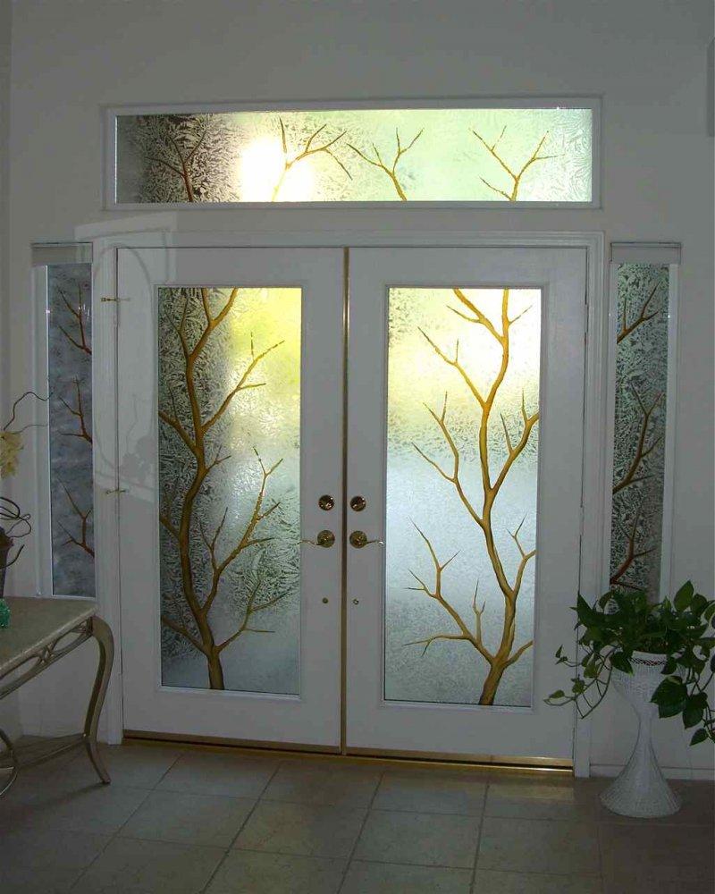 office door designs main glass door designs foundation dezin decor
