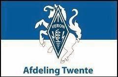 Member of VERON