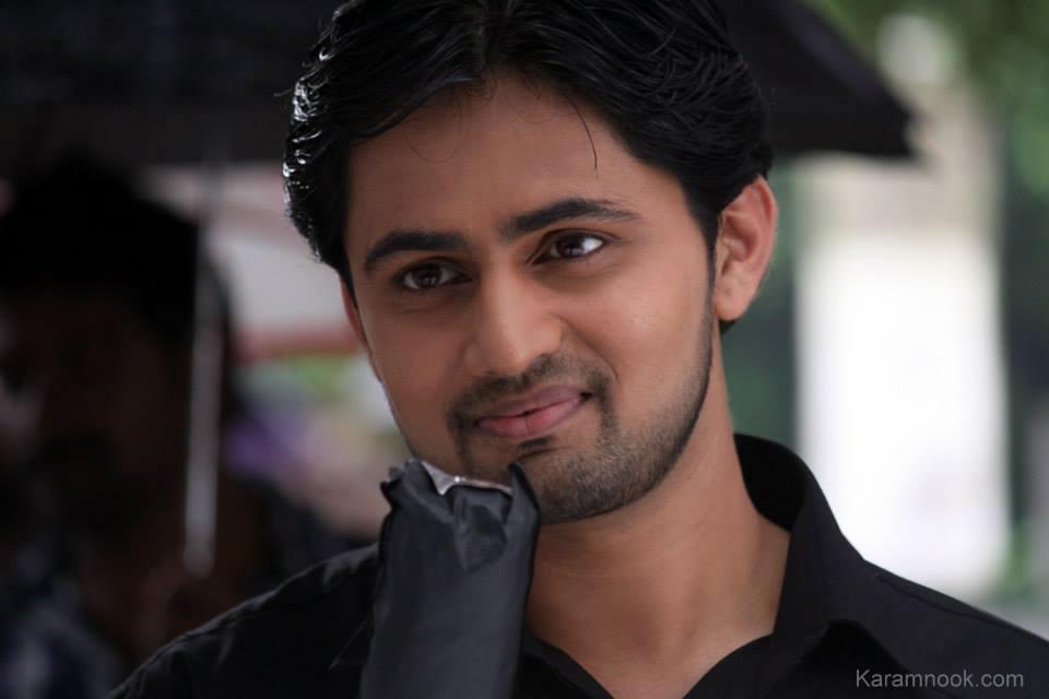Shashank Ketkar Childhood Photos - Karamnook.com | Marathi Movies