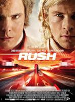Regarder Rush en streaming