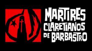 MÁRTIRES CLARETIANOS DE BARBSATRO