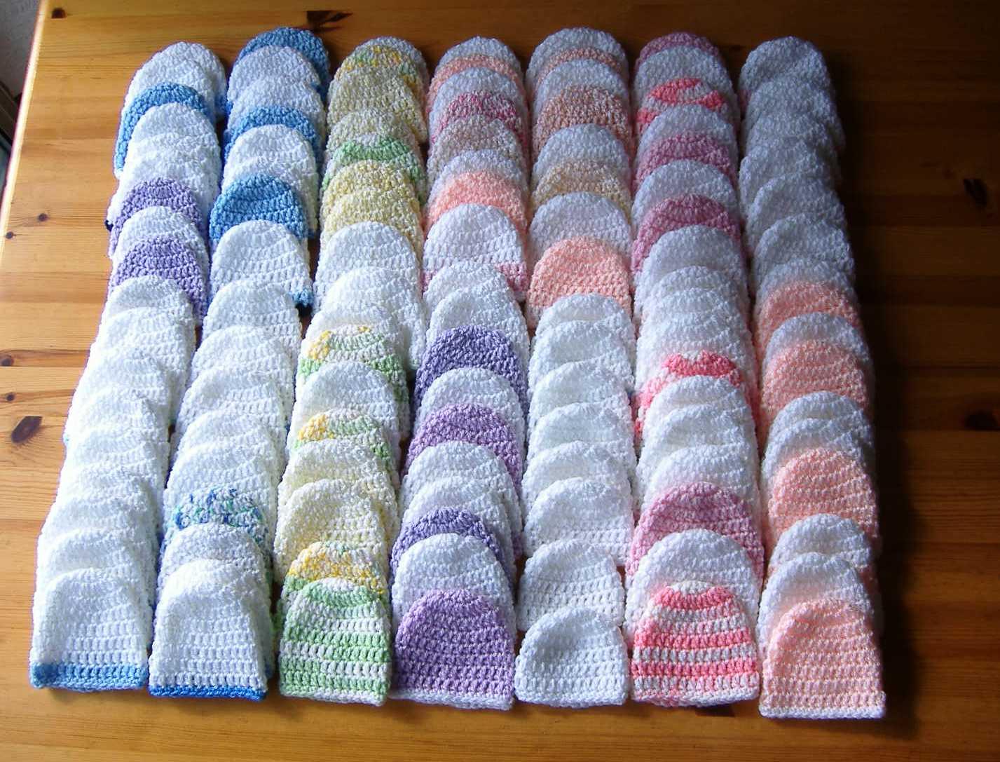 Loving Hands Knitting Patterns : mariannas lazy daisy days: Loving Hands