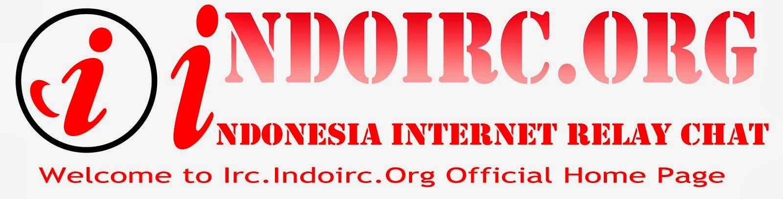 Indonesia Internet Relay Chat: Maret 2013