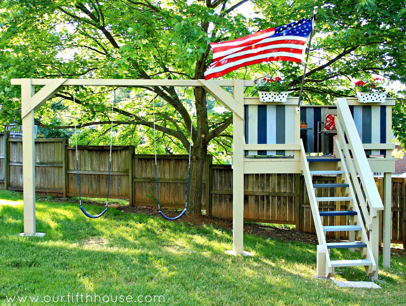 best woodworking plans and guide diy swing set plans
