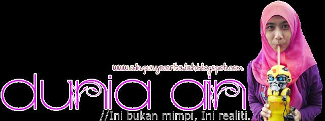 http://ainpunyeceritalah.blogspot.com/2013/02/segmen-join-bloglist-ain-bulan-feb-mac.html
