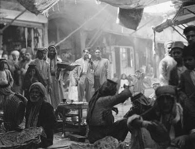 Eski Irak Resimleri