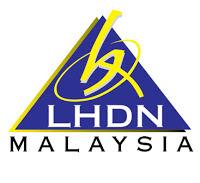 Jawatan Kerja Kosong Lembaga Hasil Dalam Negeri (LHDN)