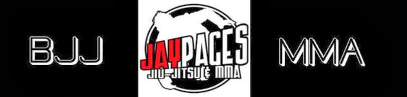 JAY PAGES
