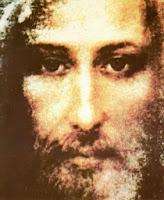 Jesús de Nazaret (ver película)