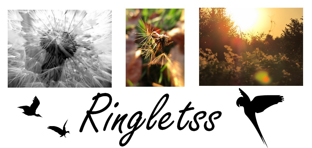 Ringletss