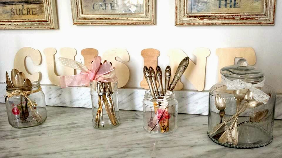 Vicini di blog shabby and charme ultimissime dal - Shabby and charme ...