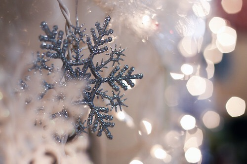 Holiday Inspiration | 13 Images Christmas is coming | Cool Chic ...