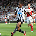Premier League : Newcastle - Norwich