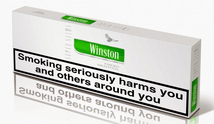 Cheap cartons cigarettes Fortuna Toronto