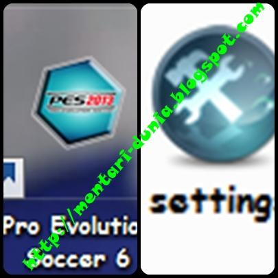 Download PC GAME Pro Evolution Soccer 6 crack serial ITA PC PES6 P torre