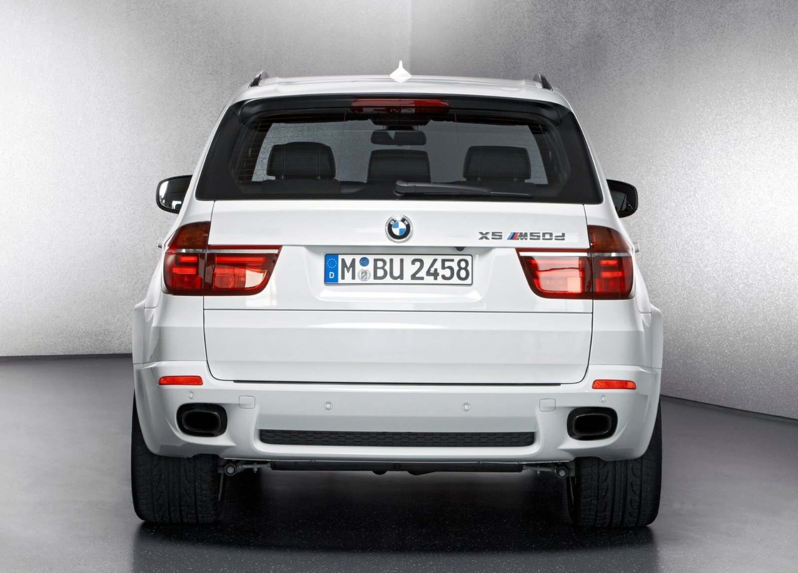 2013 bmw x5 cars. Black Bedroom Furniture Sets. Home Design Ideas