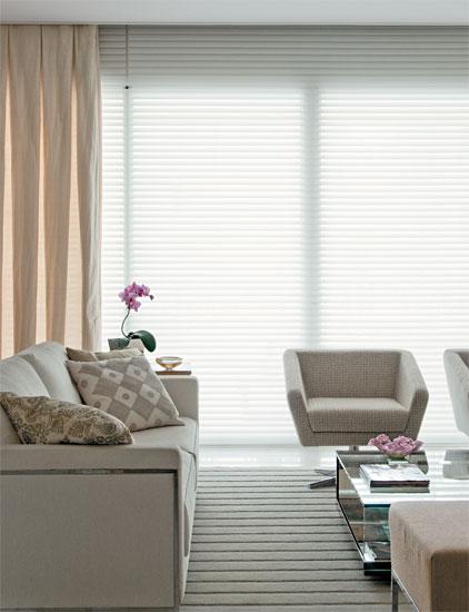 Liliane cortinas e persianas - Modelos de persianas ...