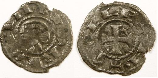 "Alfonso VIII de Castilla tipo ""biempeinao"" 698901107_tp"