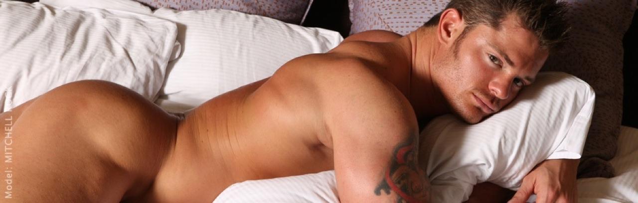 Desnudo 4 algunos juegos sexuales