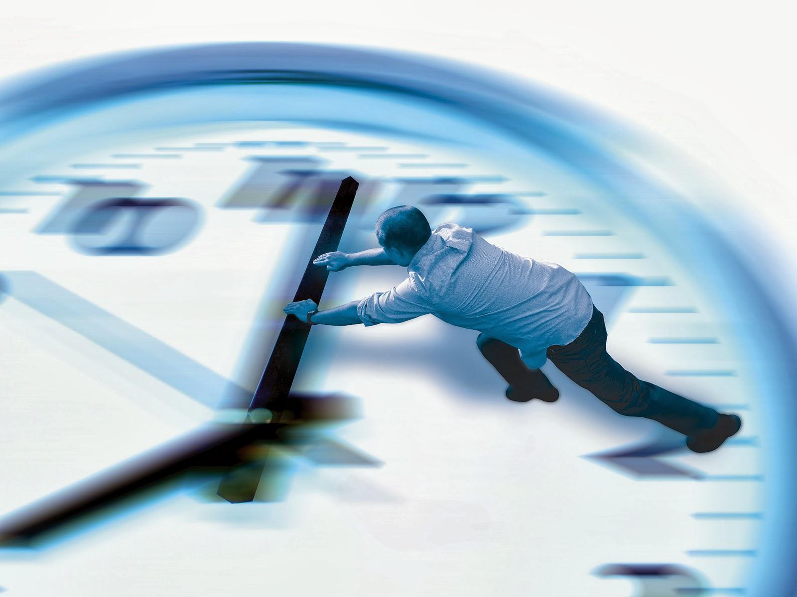 Image result for Depressive realism blogspot.com