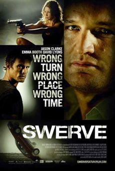 Chuyến Đi Tử Thần - Swerve 2011