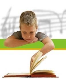 Учимся припеваючи