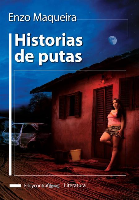 prostitutas oviedo libros de prostitutas