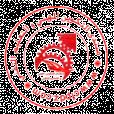 موقع منتدى التكوين المهني و التعليم التقني في الجزائر www.cfpdz.com/vb